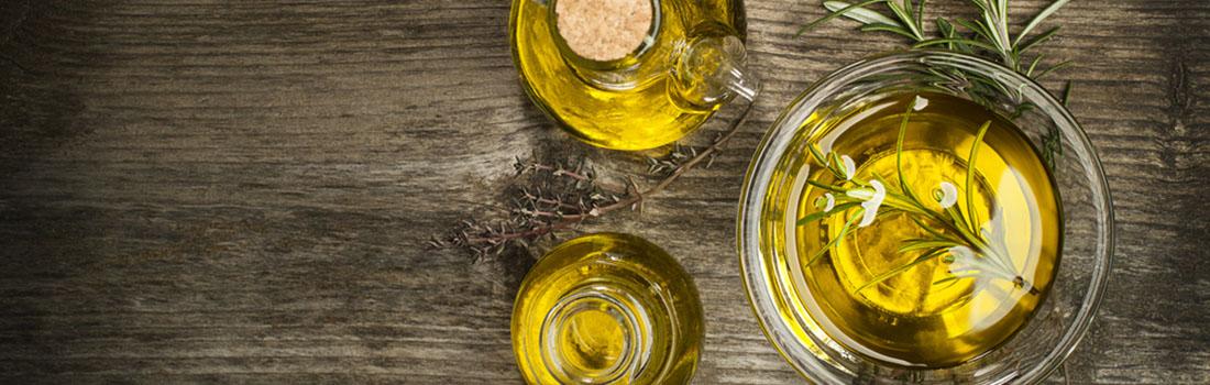 El aceite de oliva ¿Es realmente malo para freír y menos económico?