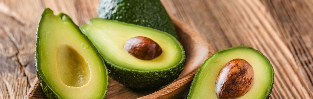 7 alimentos saludables recomendados para limpiar el hígado