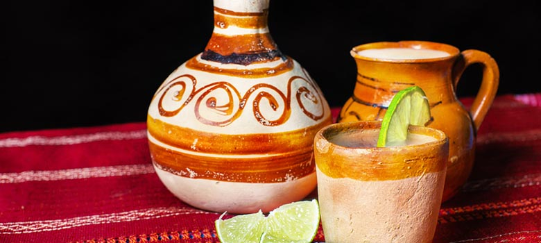 Pulque mexicano: Más que tradición es nutrición