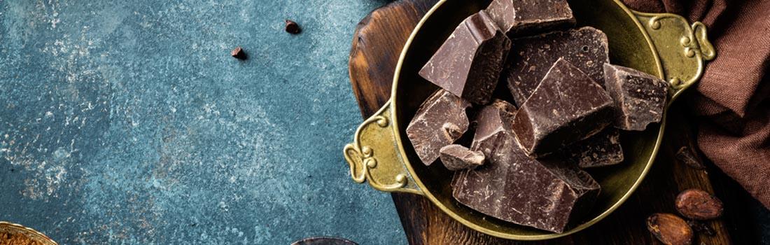 Te gusta el chocolate? ¡Prepárate que se podría extinguir para 2050!