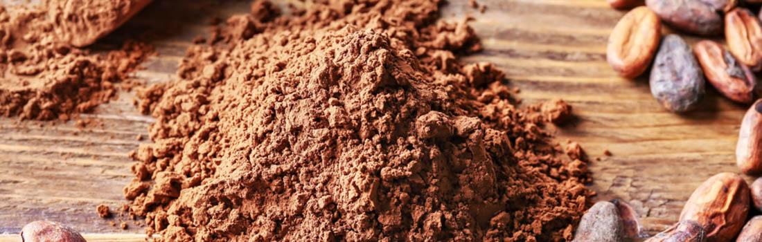 Comer chocolate nos ayuda a mejorar nuestra memoria?