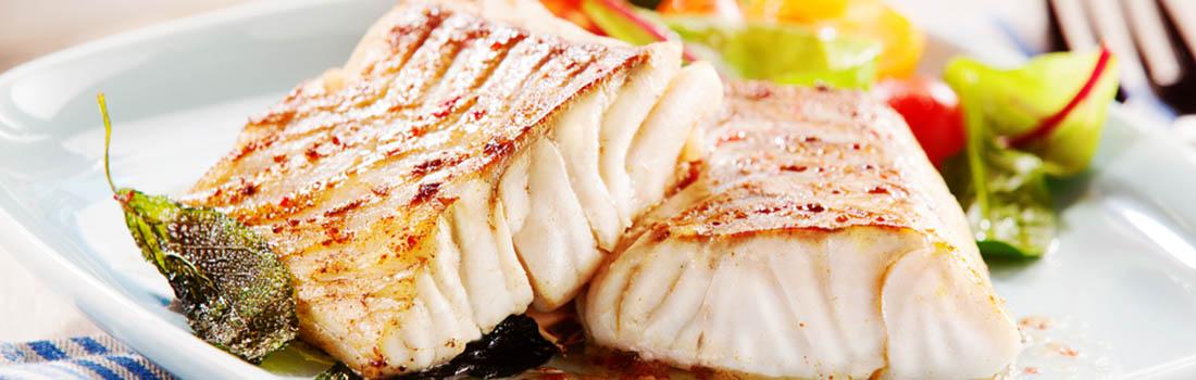 Errores al cocinar el pescado que cometemos sin querer