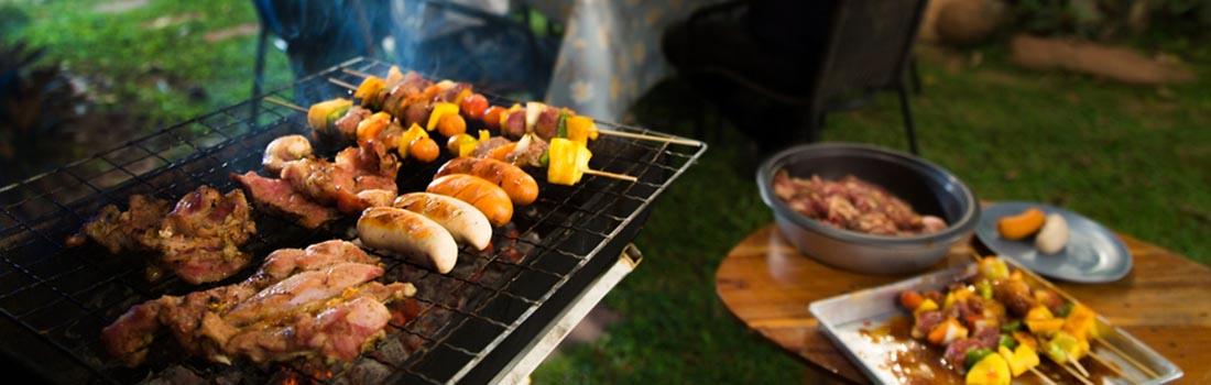 Claves y consejos para hacer el mejor asado estas fiestas patrias