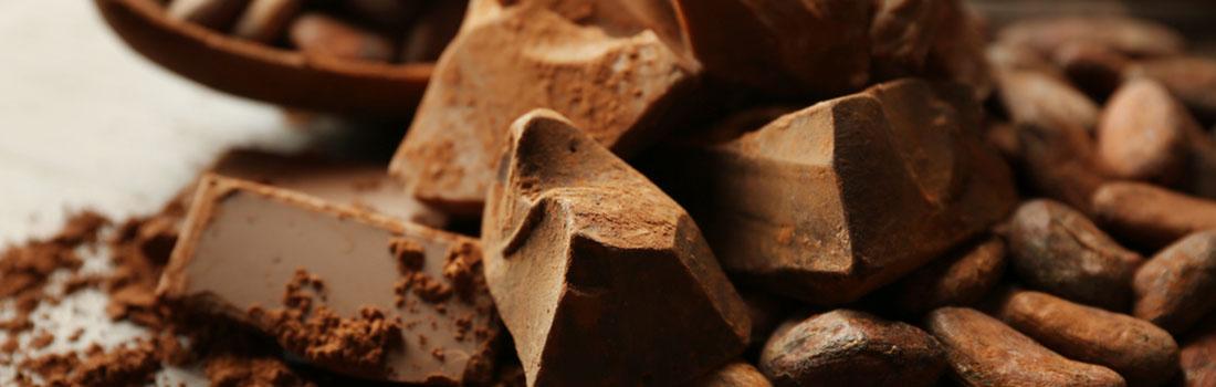 Perú cuenta con la mayor diversidad de cacao! Conoce sus beneficios!