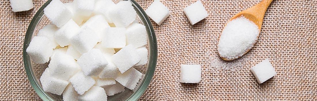 10 usos indispensables del azúcar en la gastronomía