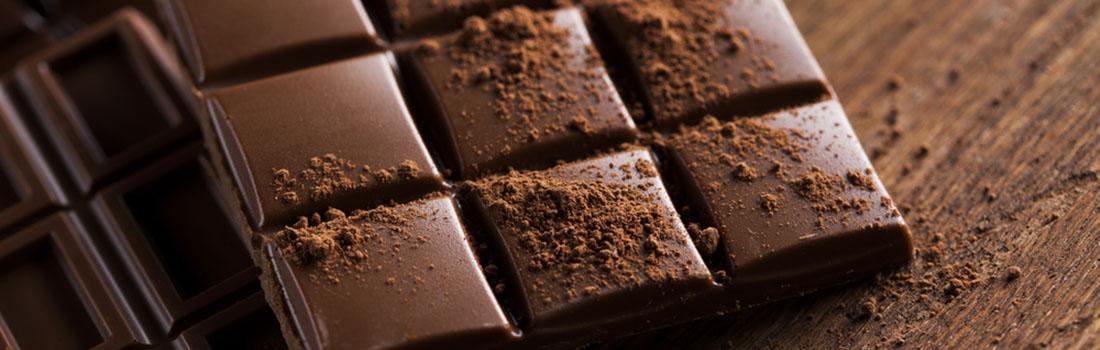 Alimentos que amamos pero que son perjudiciales para el medioambiente