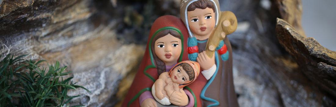 La navidad en Perú, cómo se celebra? Acá te contamos!
