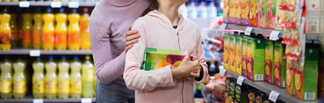 Coronavirus: conoce cuáles son los alimentos que debes comprar