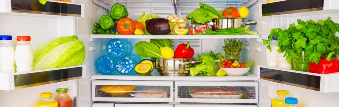 Conservar tus verduras por mucho más tiempo? Acá algunos secretos!