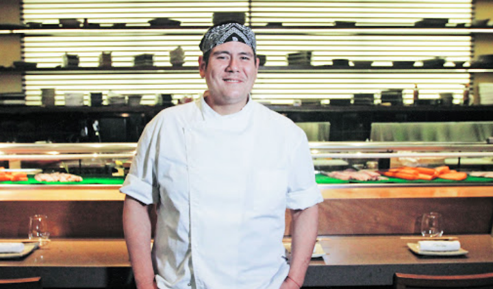 Ciro Watanabe, Chef de gran prestigio mundial fallece