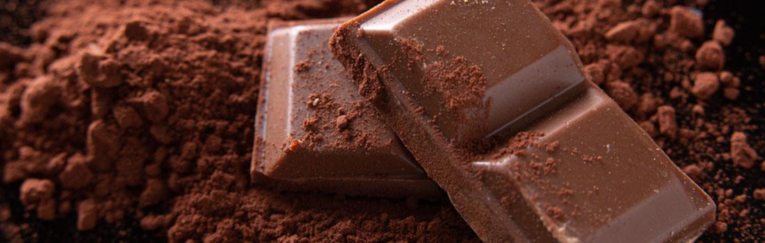 Cómo reconocer un buen chocolate? Acá te contamos!
