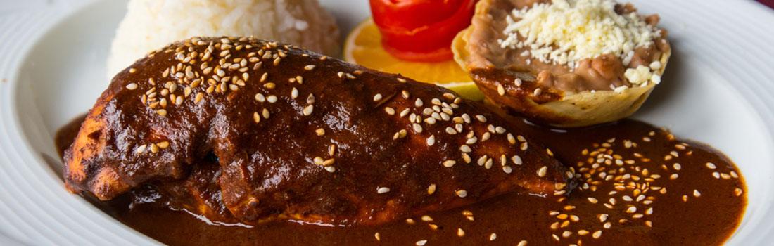 Cocina mexicana, aprende 10 curiosidades de su gastronomía