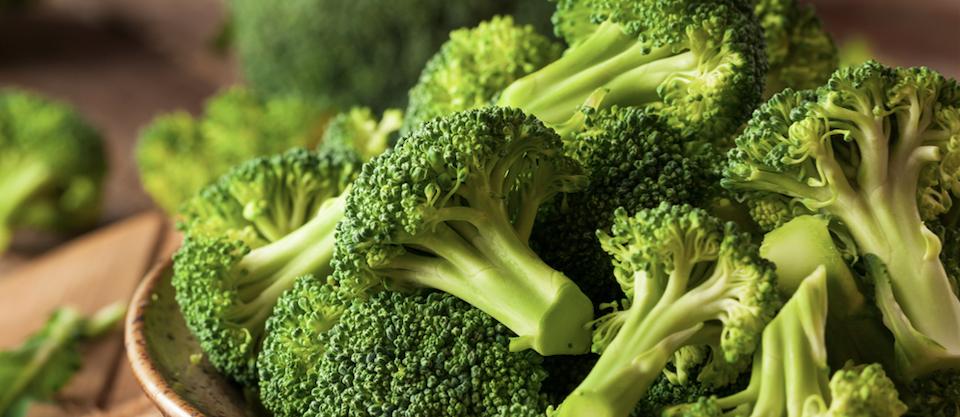 Tres alimentos que generan rechazo pero son súper saludables!