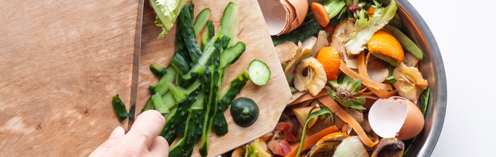 La industria gastronómica apuesta por lo sostenible