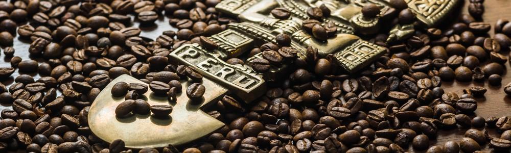 Hablemos sobre el café peruano ¡7 razones de por qué elegirlo!
